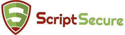ScriptSecure